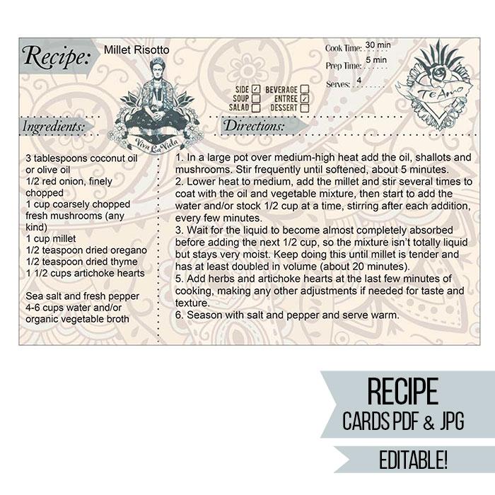 frida-kahlo-recipe-ex-sm.jpg