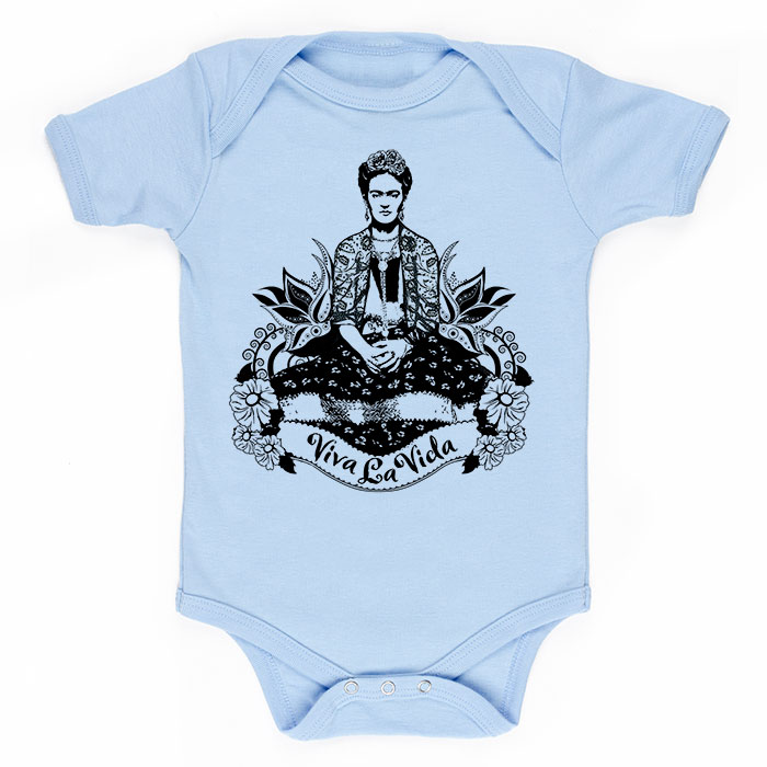 frida-light-blue-onesie-sm.jpg