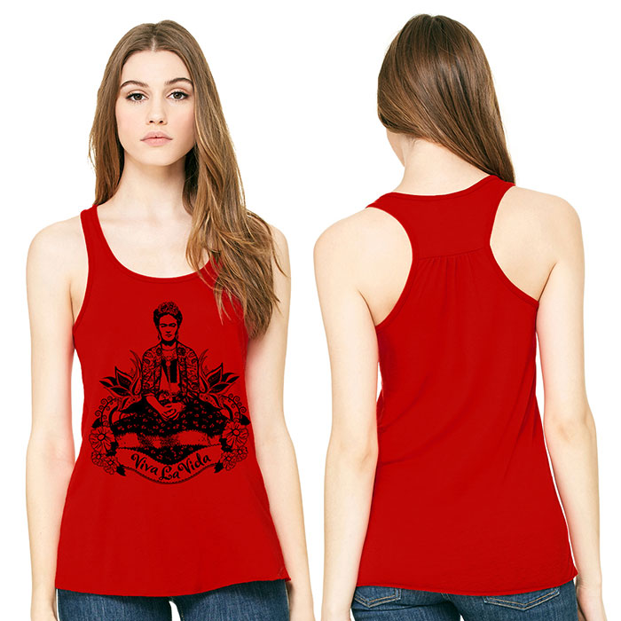 frida-red-bella-tank-sm.jpg