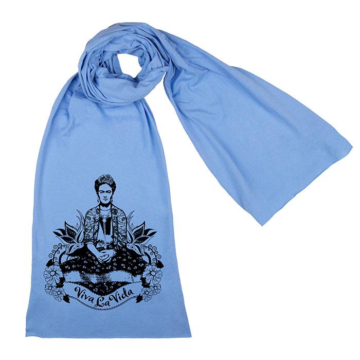 frida-scarf-blue-sm.jpg