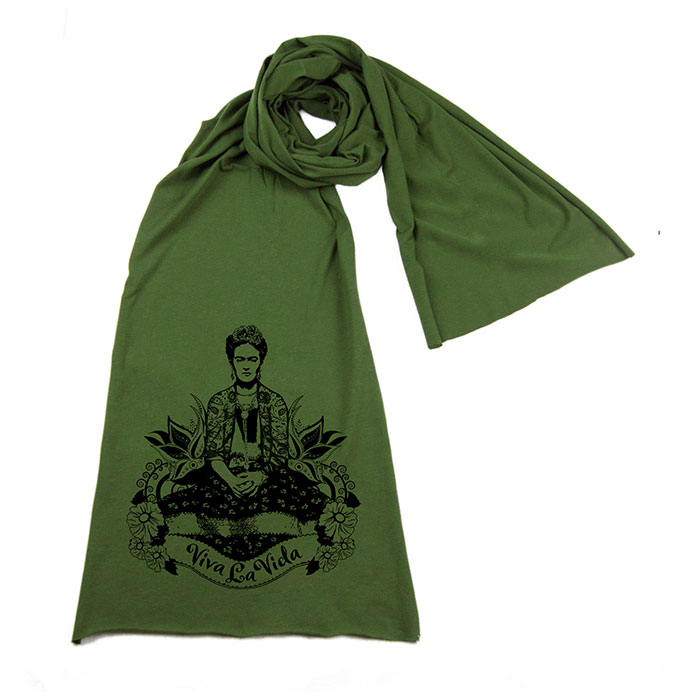 frida-scarf-green-sm.jpg