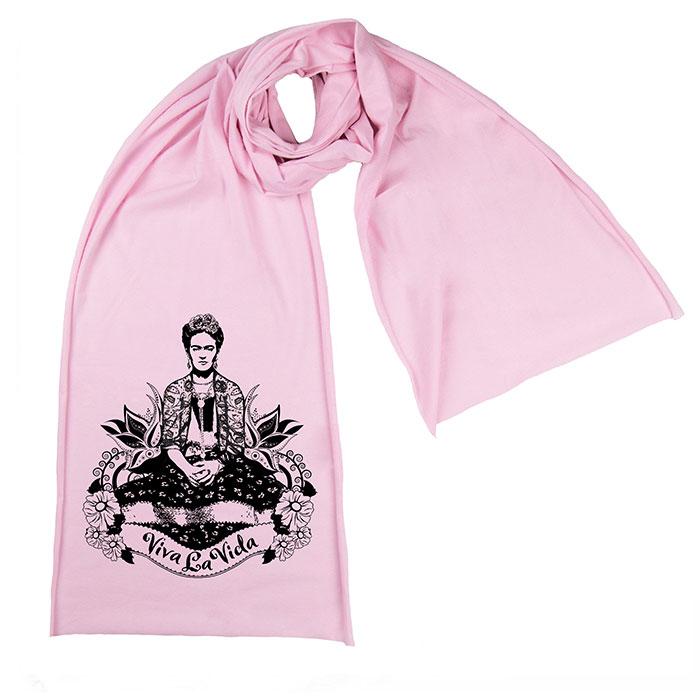 frida-scarf-pink-sm.jpg