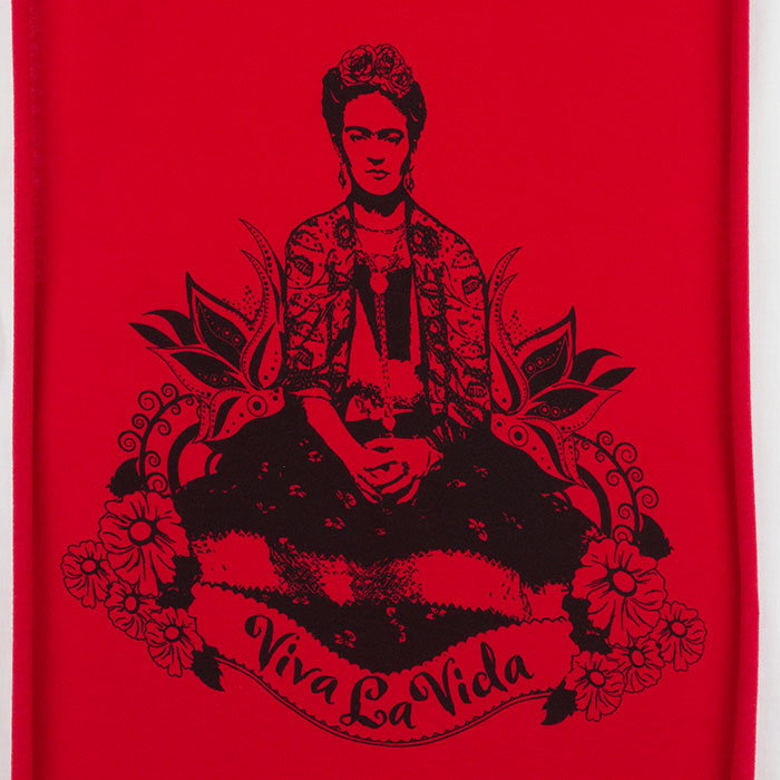 frida-scarf-red-ftsm.jpg