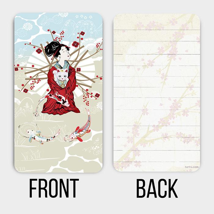 geisha-cat-ftbk-ge-sm.jpg