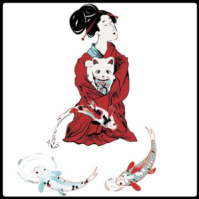 geisha-graphic-sm.jpg