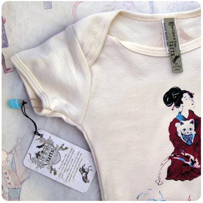 geisha-tag-sm.jpg