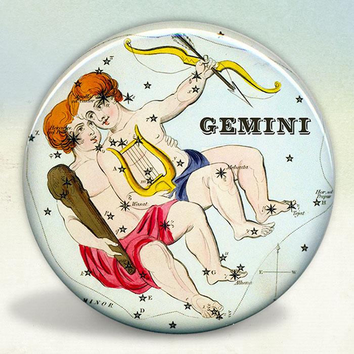 gemini-mirror-sm.jpg