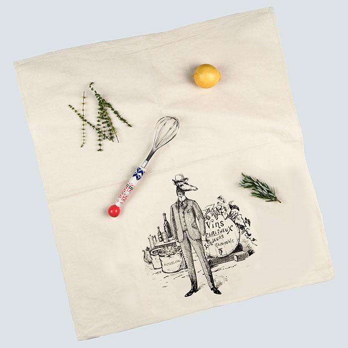 giraffe-ft-flour-sack-towel-sm.jpg