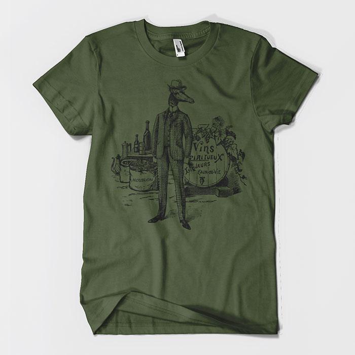 giraffe-mens-shirt-olivegreen-sm.jpg