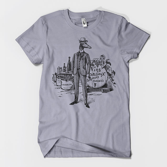 giraffe-mens-shirt-slate-sm.jpg