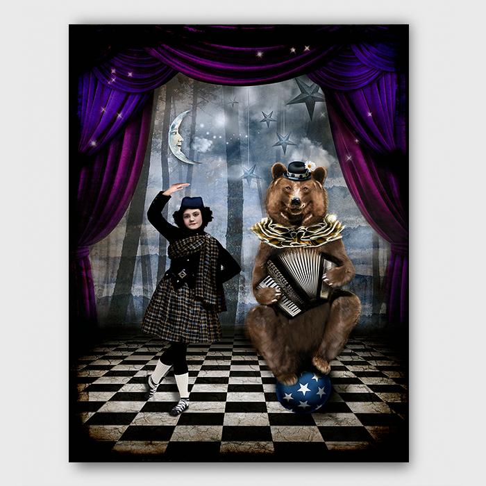 girl-bear-print-sm.jpg