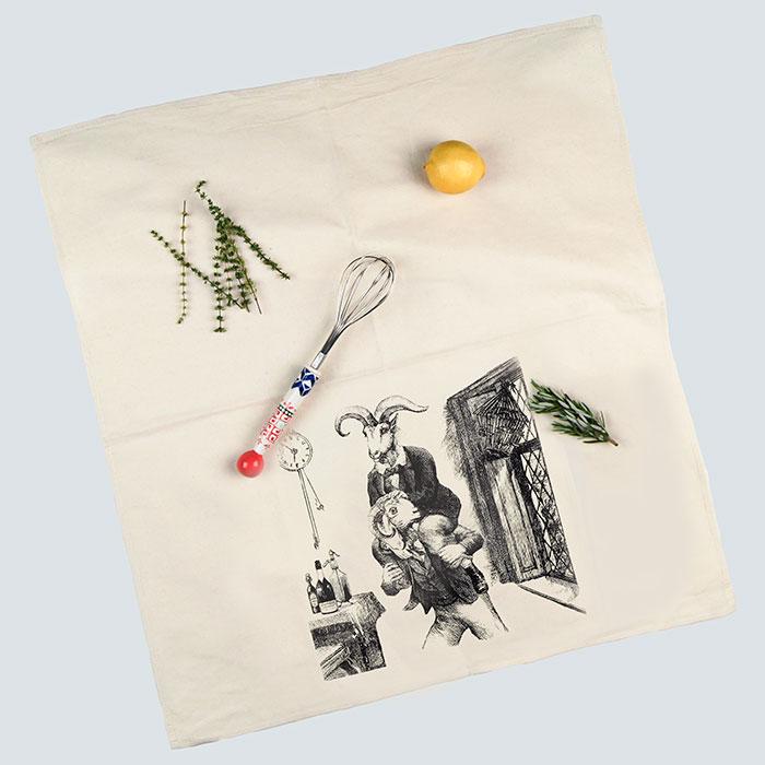 goat-ftl-flour-sack-towel-sm.jpg
