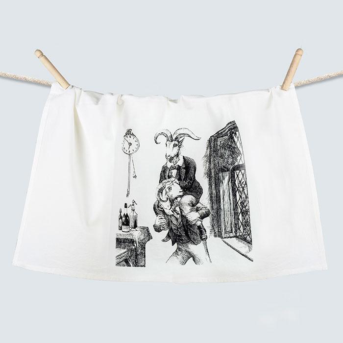 goat-white-flour-sack-towel-sm.jpg