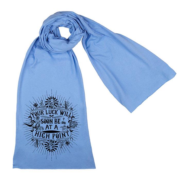 good-luck-bl-scarf-sm.jpg