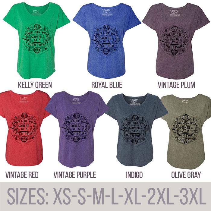 good-luck-nl-shirt-allcolors-sm.jpg