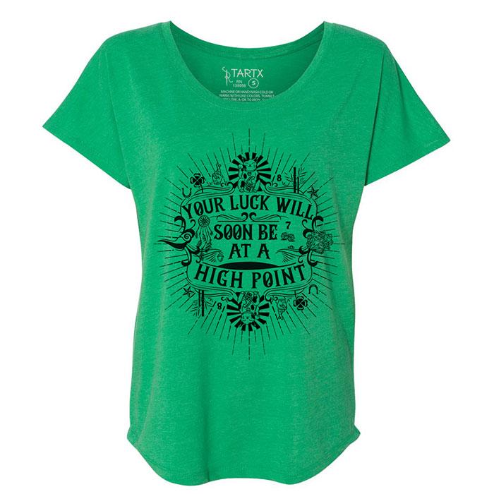 good-luck-nl-shirt-kg-sm.jpg