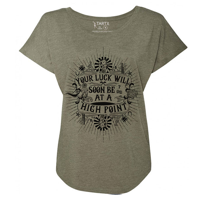 good-luck-nl-shirt-og-sm.jpg