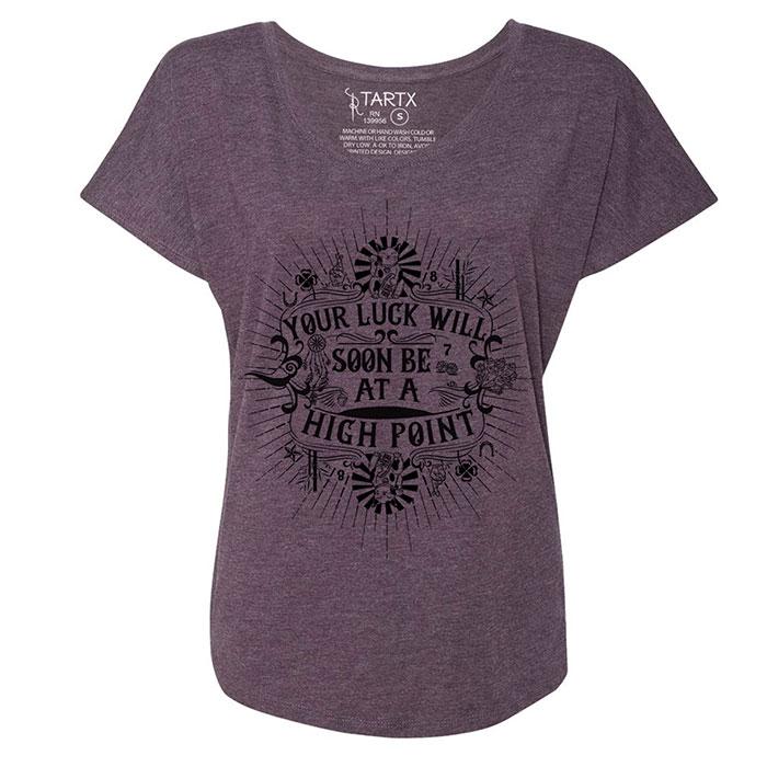 good-luck-nl-shirt-plum-sm.jpg