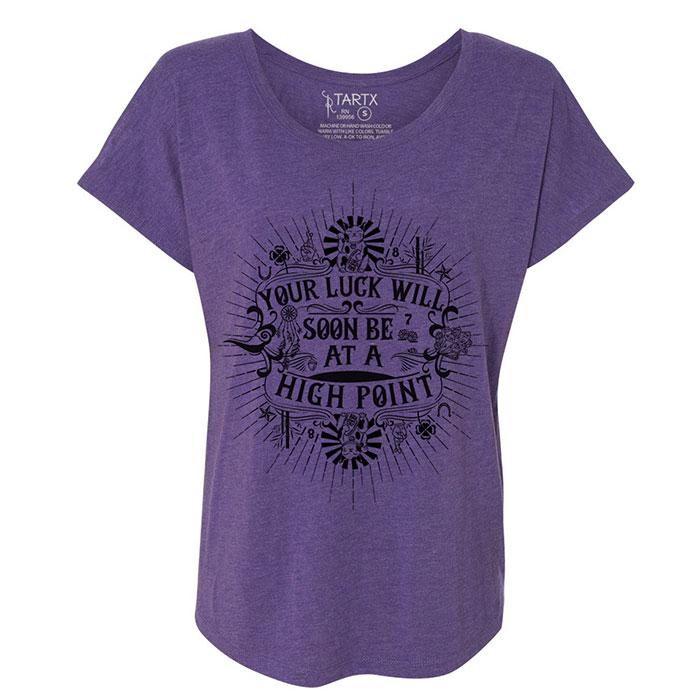 good-luck-nl-shirt-purple-sm.jpg