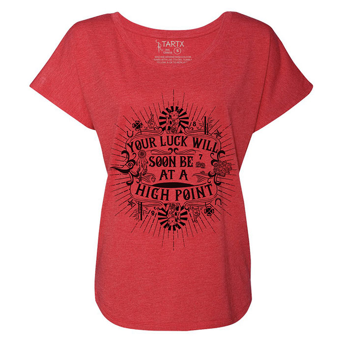 good-luck-nl-shirt-red-sm.jpg