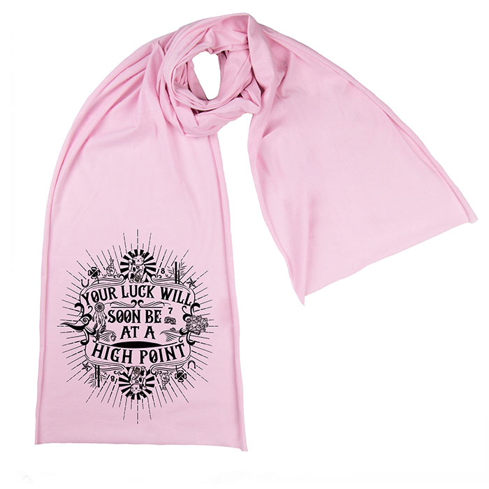 good-luck-pk-scarf-sm.jpg