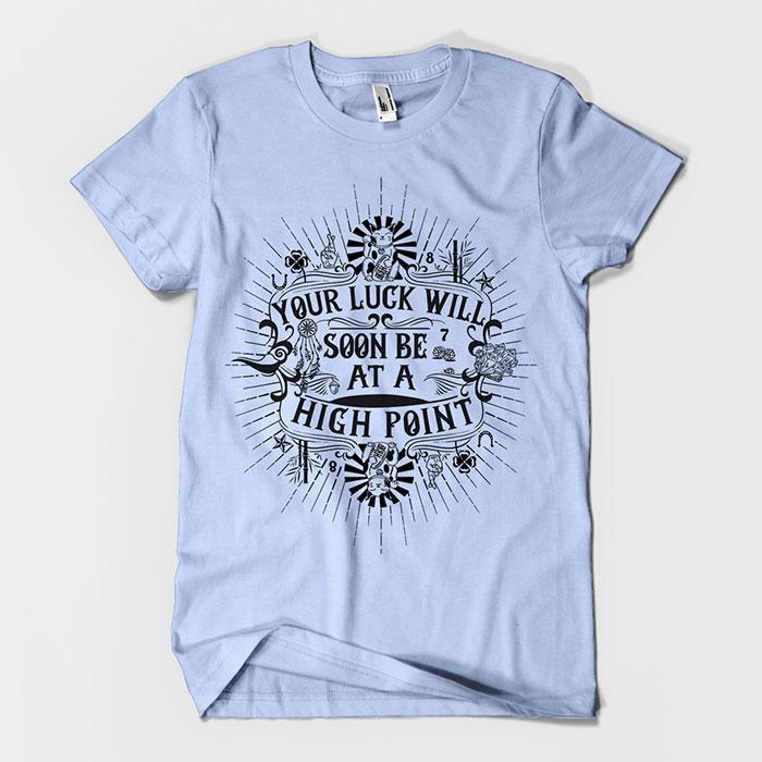good-luck-shirt-babyblue-sm.jpg