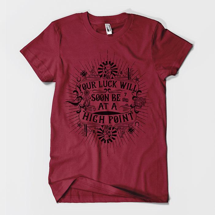 good-luck-shirt-cranberry-sm.jpg