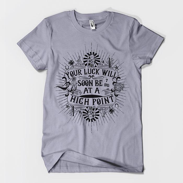 good-luck-shirt-grey-sm.jpg