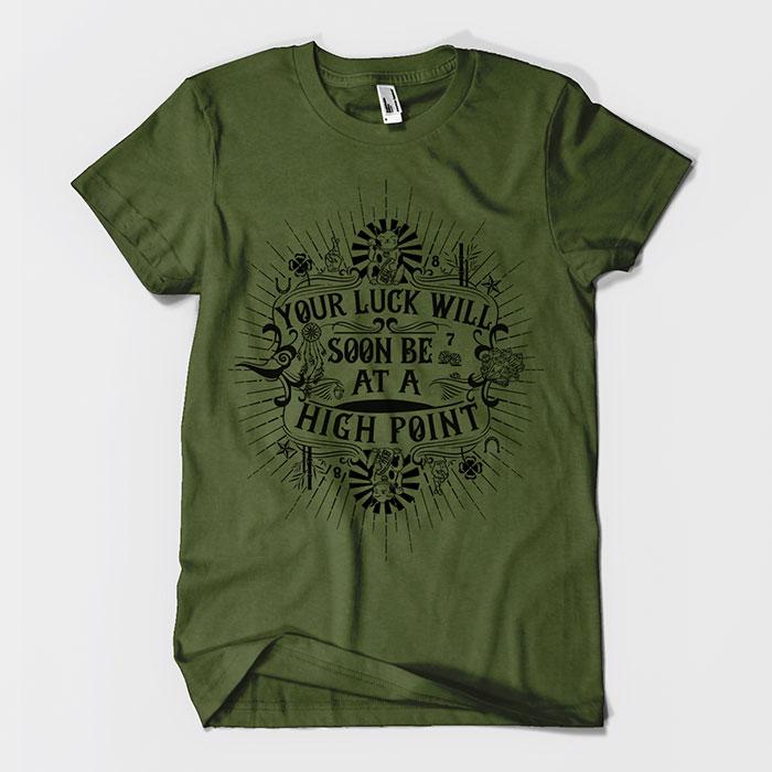 good-luck-shirt-olive-sm.jpg