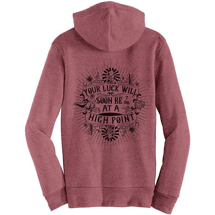 goodluck-cranberry-hoodie-sm.jpg