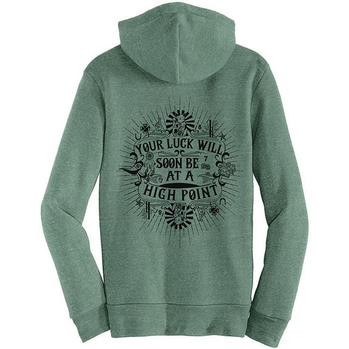 goodluck-green-hoodie-sm.jpg