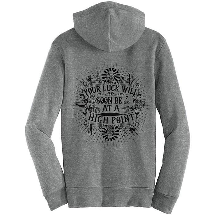 goodluck-grey-hoodie-sm.jpg