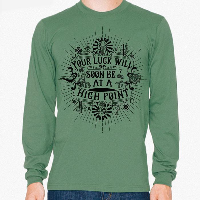 goodluck-ls-tshirt-pine-sm.jpg