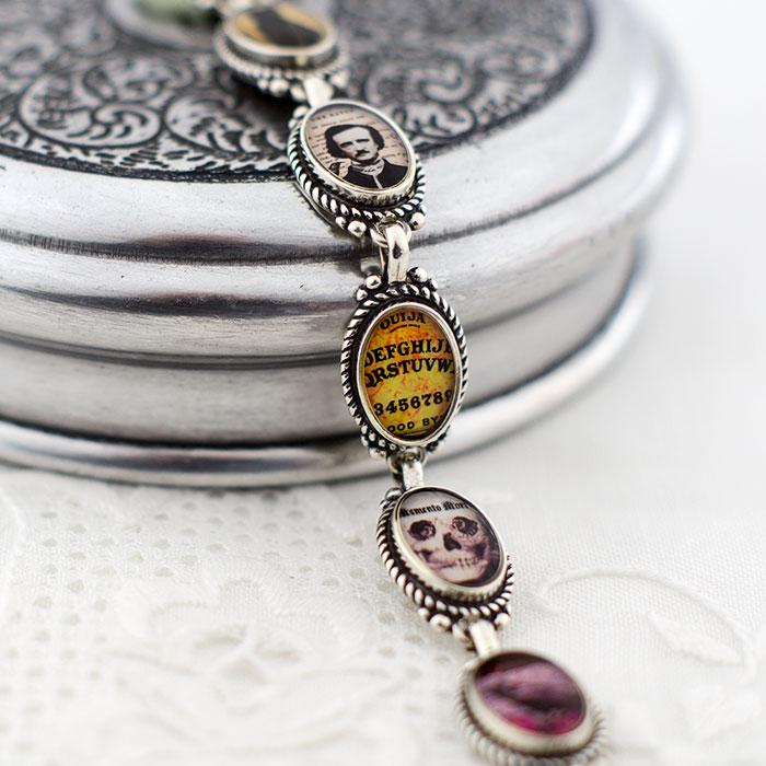 gothic-bracelet-sdsm.jpg