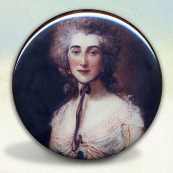 Grace Elliott