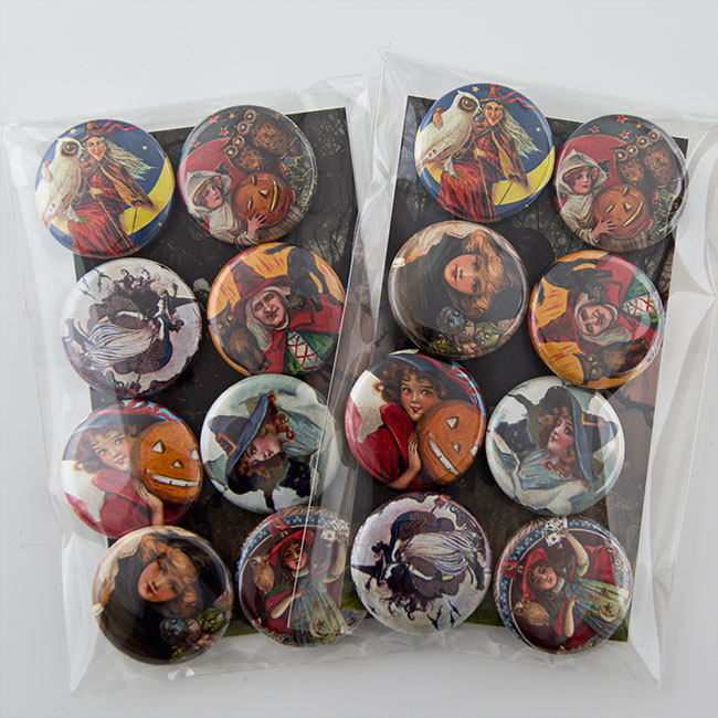 halloween-witch-badge-packaged-sm.jpg