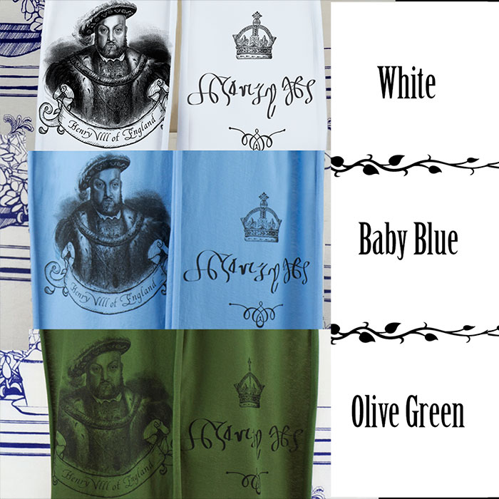 henry-all-colors-scarf-sm.jpg
