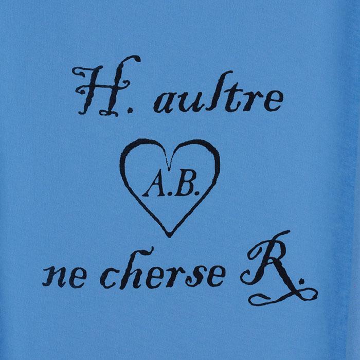 henry-anne-blue-scarf-clbksm.jpg
