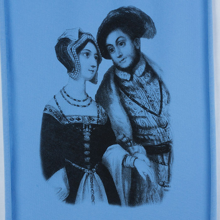 henry-anne-blue-scarf-clftsm.jpg