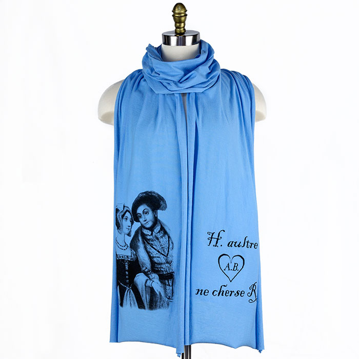henry-anne-blue-scarf-sm.jpg