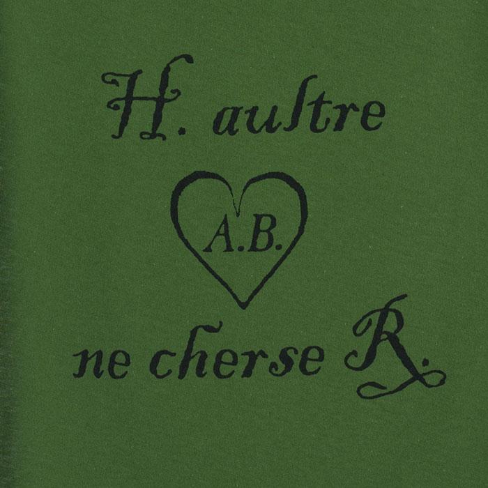 henry-anne-green-clbksm.jpg