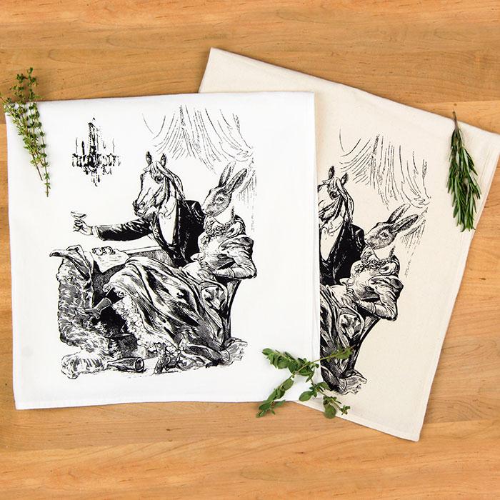 horse-rabbit-floursack-both-sm.jpg