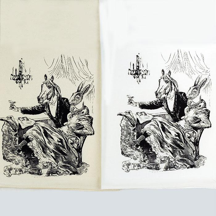 horse-rabbit-floursack-cl-sm.jpg