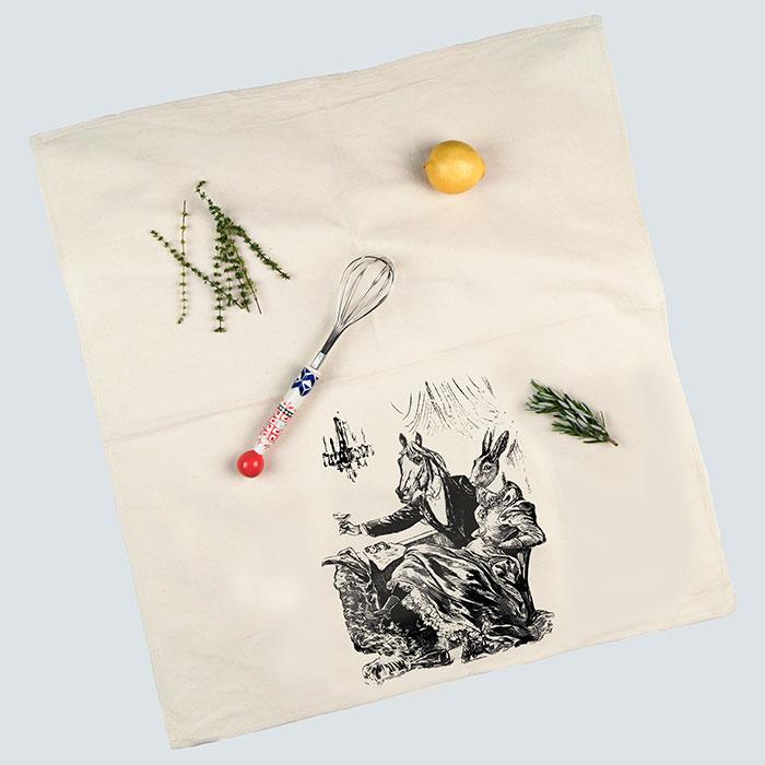 horse-rabbit-ft-flour-sack-towel-sm.jpg