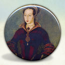 Lady Jane Grey Portrait