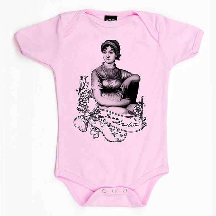 jane-pink-onesie-sm.jpg
