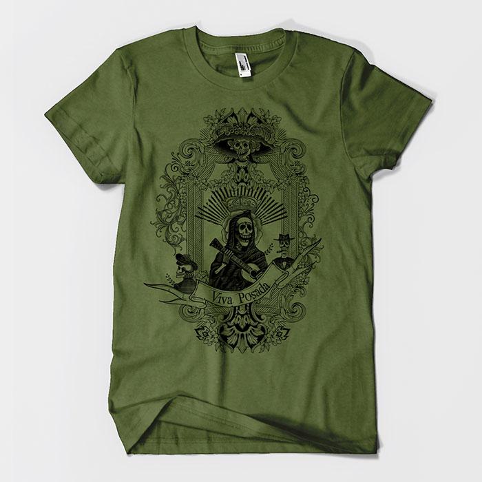 jose-posada-shirt-oaa-sm.jpg