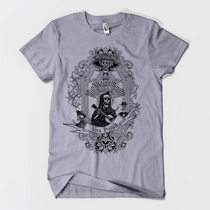 jose-posada-shirt-saa-sm.jpg