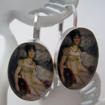 josephine2-lv-earring-sm.jpg