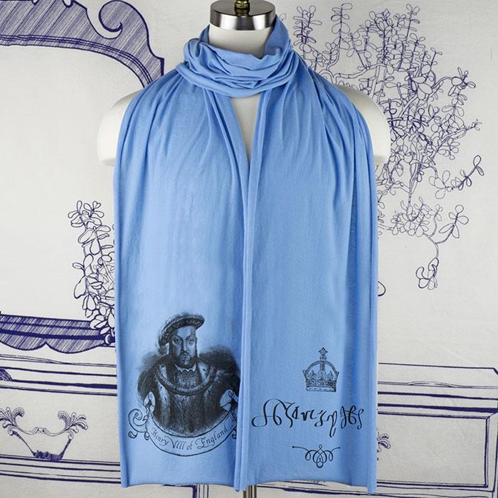 king-henry-scarf-sm.jpg